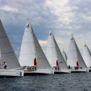 bavaria_42match_regatta_sailing_adriatic_challenge 2052562