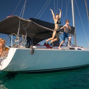 00_velero_en_croacia_2015_yacht_charter_croatia_big-439534