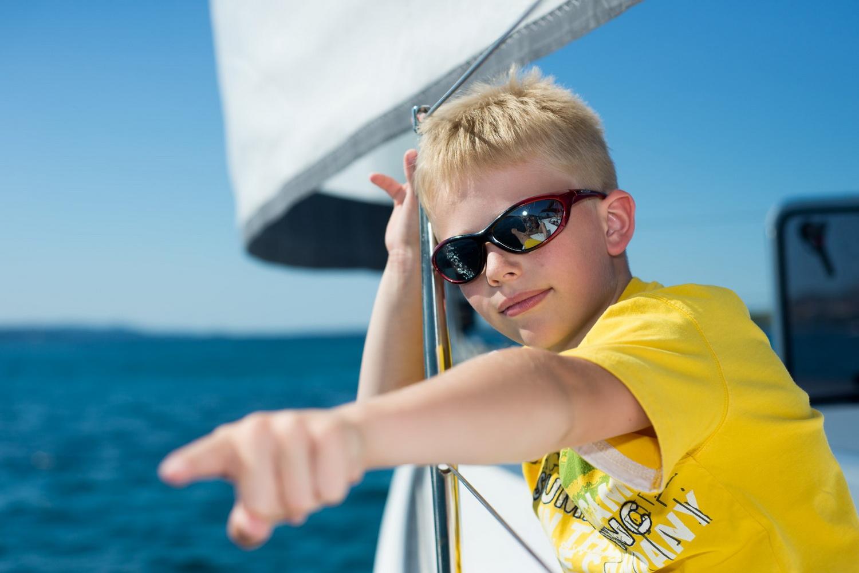 Alquiler veleros Croacia consejos