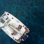 ALquiler de catamaranes en croacia y todos los valeros de la costa croata