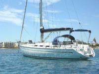 Ultra ofertas alquiler veleros en croacia Julio 2018