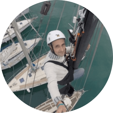 Enrique-lluch-Patron-capitan-velero-croacia