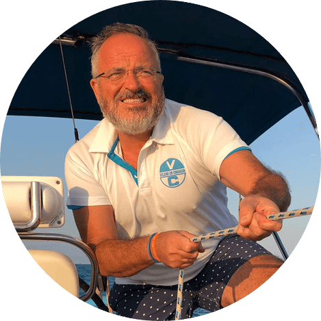 Jose-Luis-Patron-capitan-velero-croacia